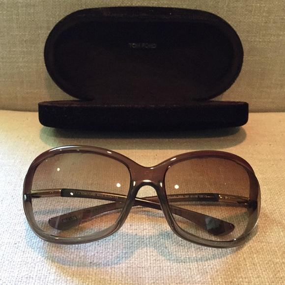 dd8808f6ec02 Tom Ford Jennifer Sunglasses. M 5b02fbaa5512fd5bb0c508de. Other Accessories  ...